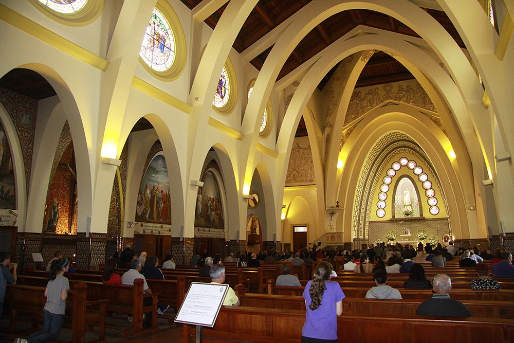 parroquia-fatima-peru-catolico-2