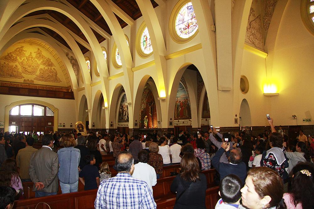 parroquia-fatima-peru-catolico-3