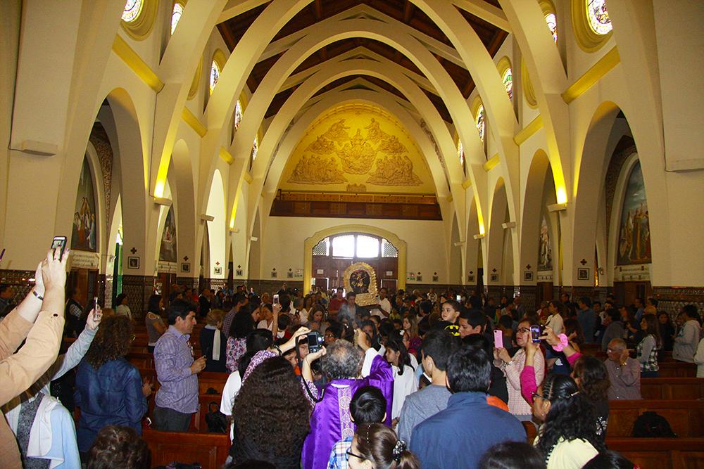 parroquia-fatima-peru-catolico-4