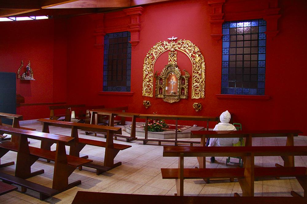 parroquia-fatima-peru-catolico-6