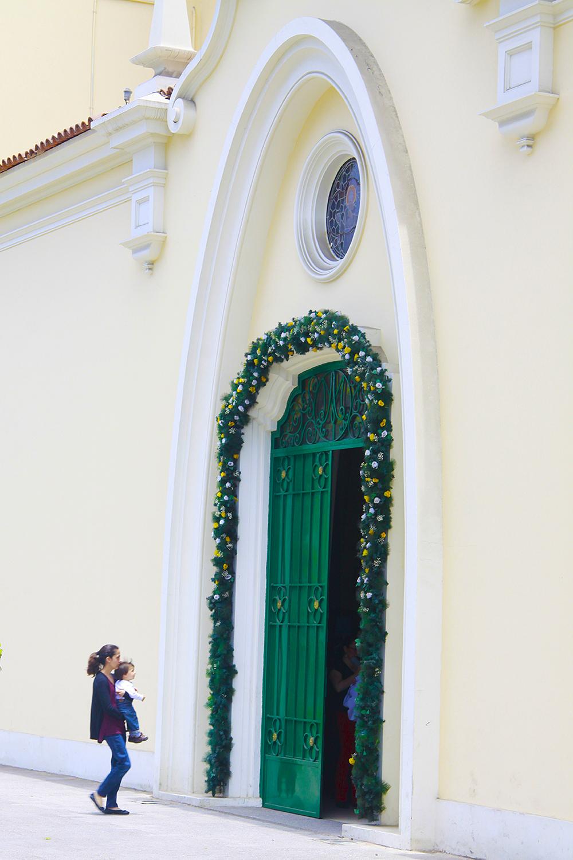 parroquia-fatima-peru-catolico-8