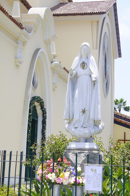 parroquia-fatima-peru-catolico-9
