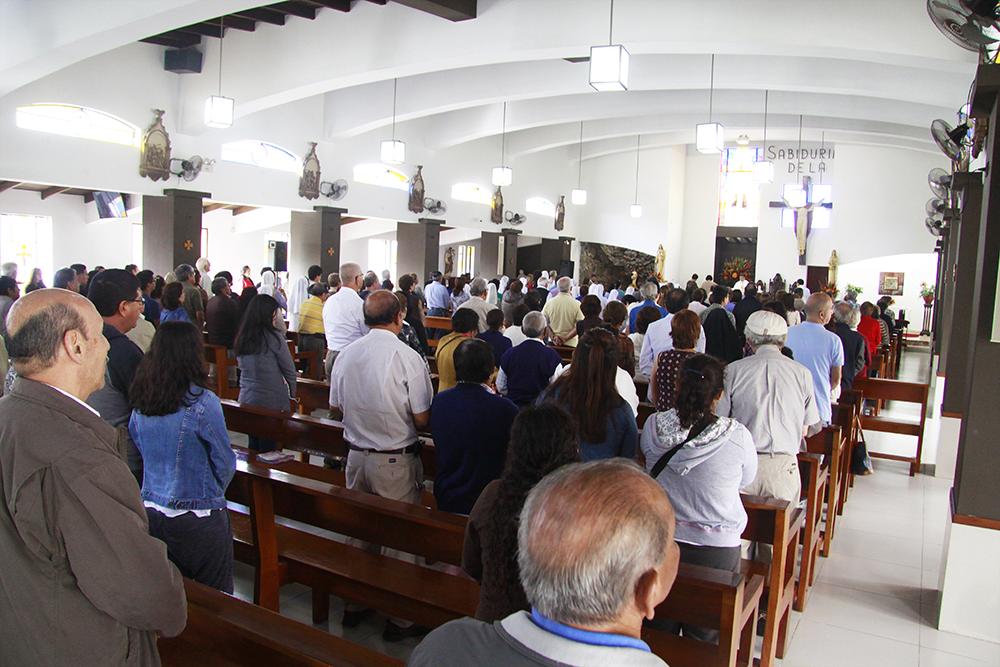 parroquia-la-resurreccion-peru-catolico1