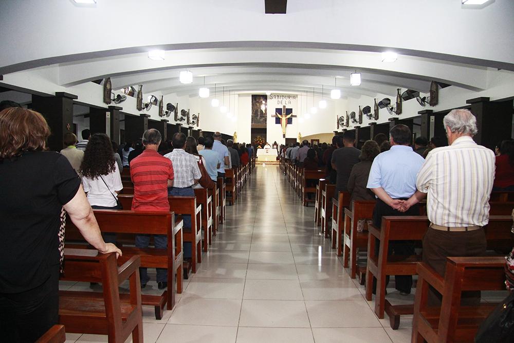 parroquia-la-resurreccion-peru-catolico10