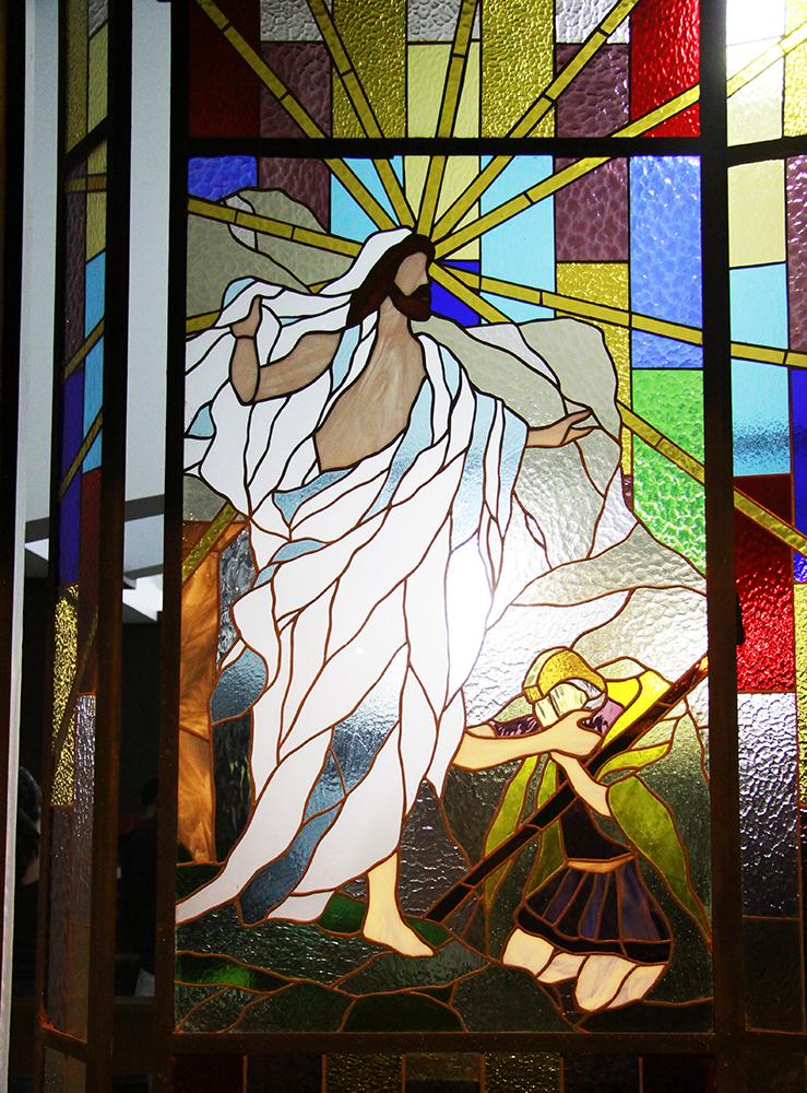 parroquia-la-resurreccion-peru-catolico11
