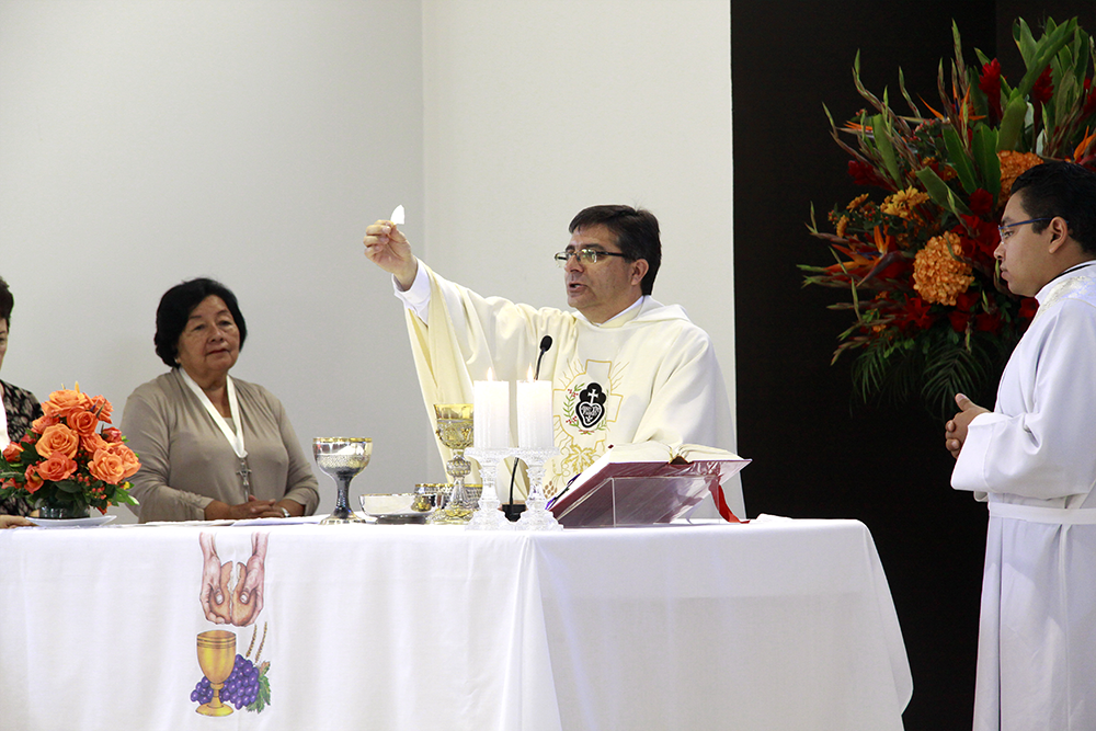 parroquia-la-resurreccion-peru-catolico2