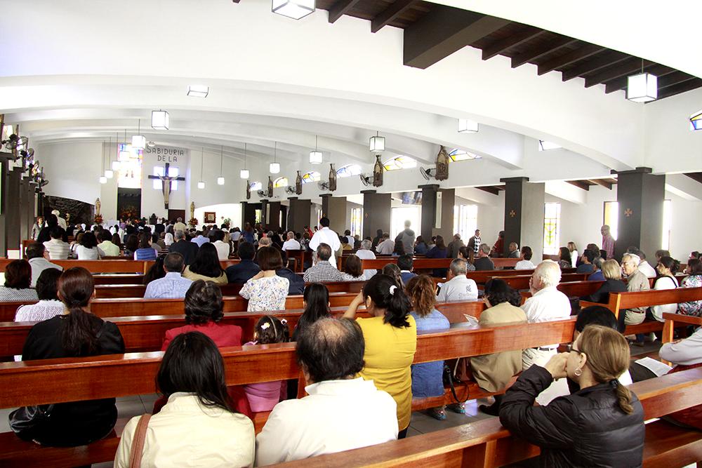 parroquia-la-resurreccion-peru-catolico3