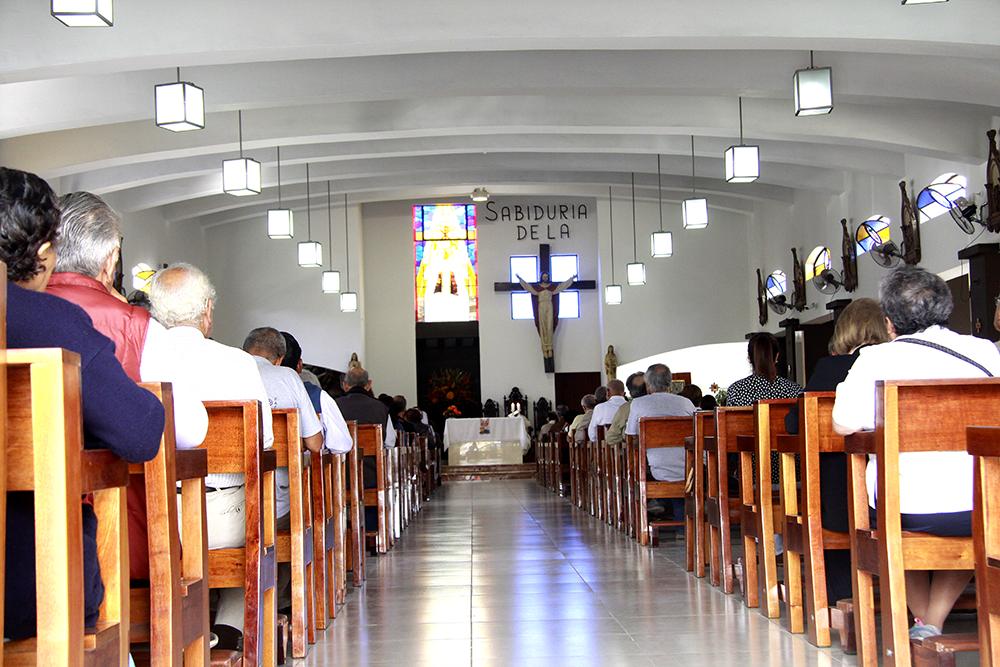 parroquia-la-resurreccion-peru-catolico4