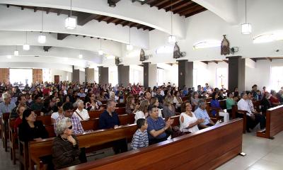 parroquia-la-resurreccion-peru-catolico5