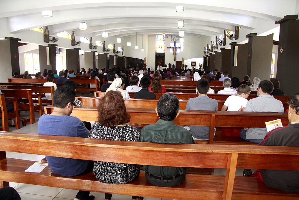 parroquia-la-resurreccion-peru-catolico6
