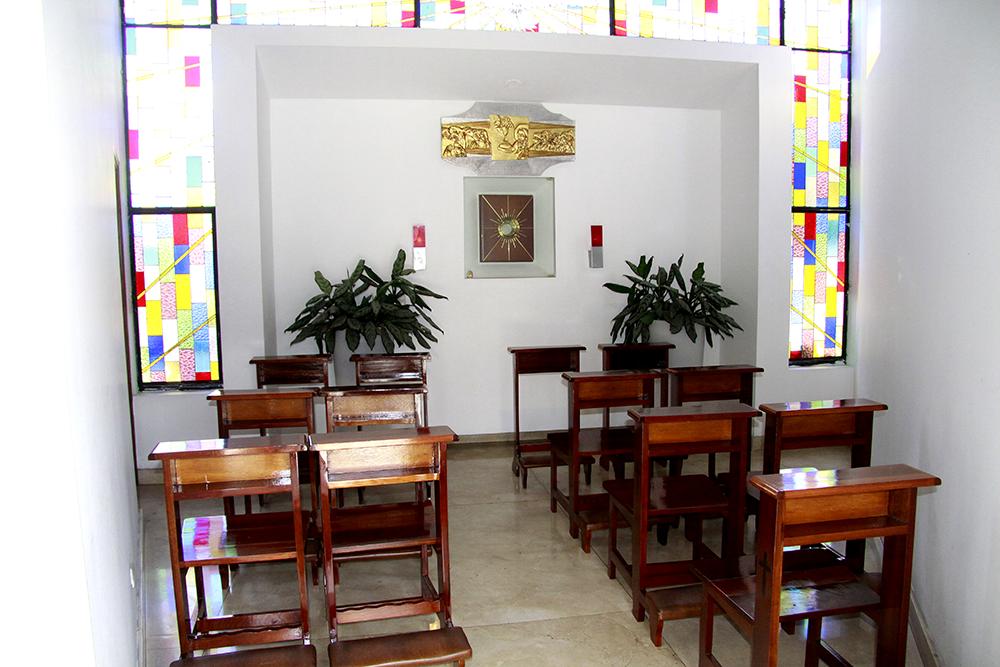 parroquia-la-resurreccion-peru-catolico7