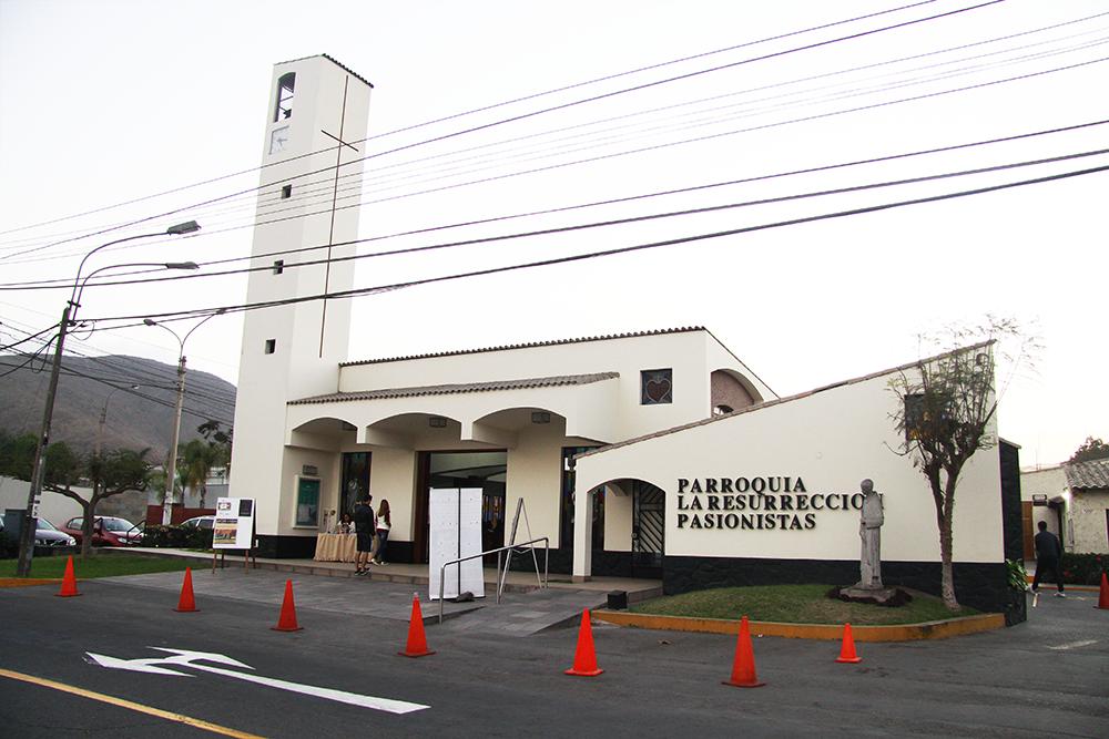 parroquia-la-resurreccion-peru-catolico8