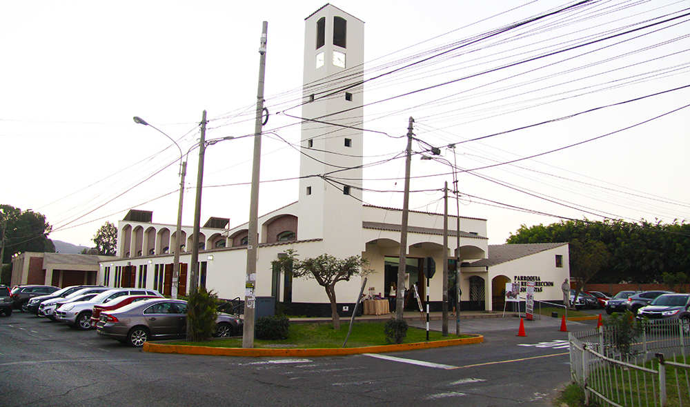 parroquia-la-resurreccion-peru-catolico9