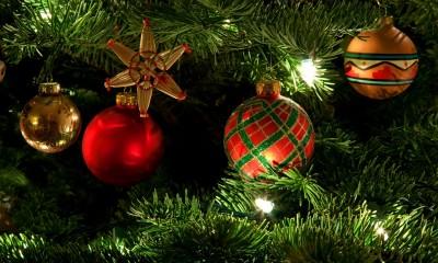 arbol-navidad-peru-catolico
