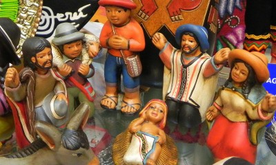 feliz-navidad-peru-catolico