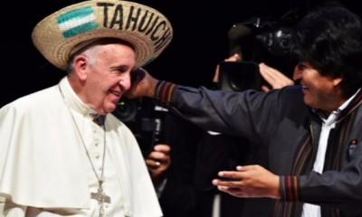 papa-francisco-evo-peru-catolico