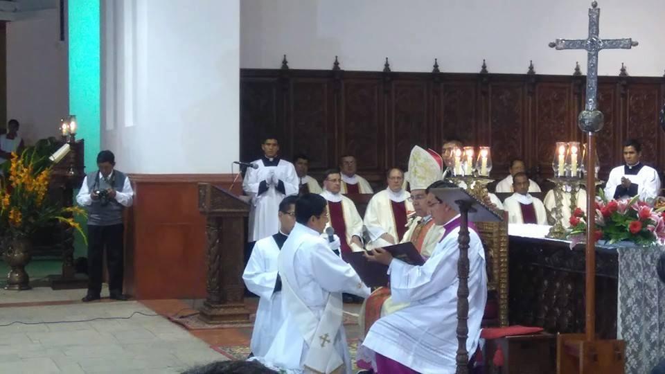 sacerdotes-peru-catolico3
