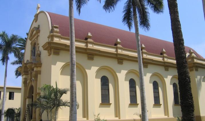 seminario-santo-toribio-peru-catolico3