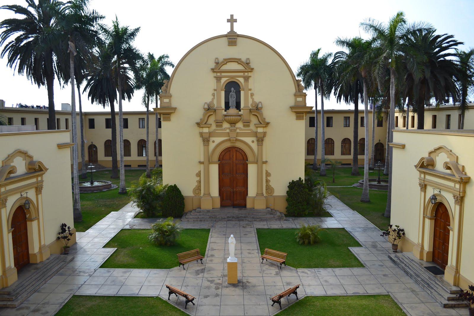 seminario-santo-toribio-peru-catolico4