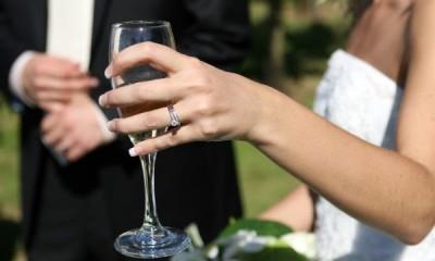 boda-peru-catolico