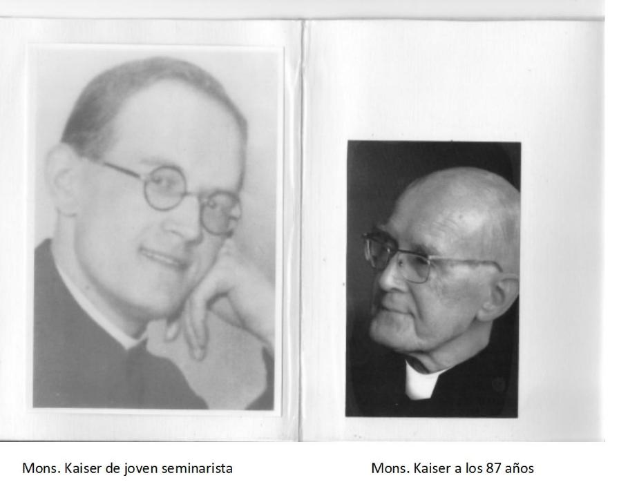 monsenor-kaiser-peru-catolico