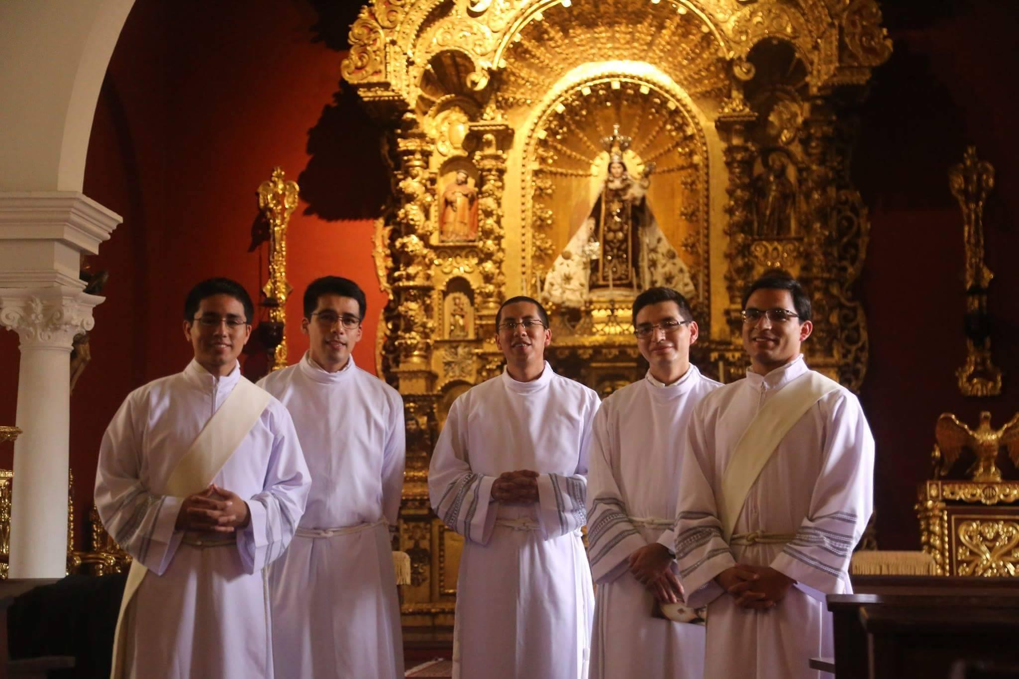 peru-catolico-ordenacion-lima