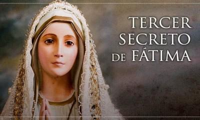 secretos-fatima-peru-catolico