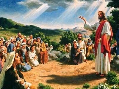 jesus_predica-peru-catolico