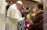 papa-francisco-alianza-lima-peru-catolico