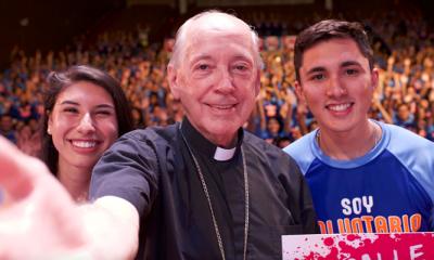 peru-catolico-cipriani-cardenal