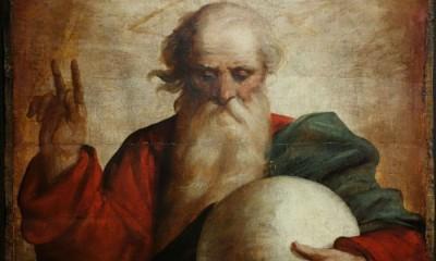 Dios-peru-catolico