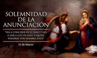 LaAnunciacion-peru-catolico