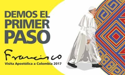 papa-colombia-peru-catolico