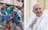 papa francisco-peru-catolico