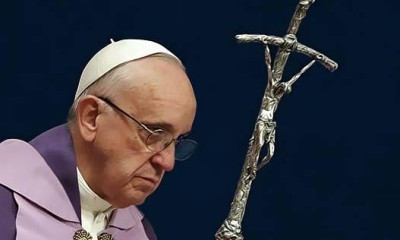papa-francisco-peru-catolico