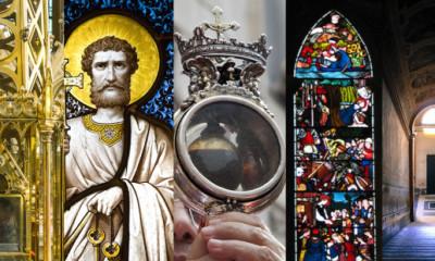 peru-catolico-curiosidades-catolicas