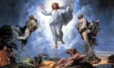 transfiguracion-jesus-peru-catolico