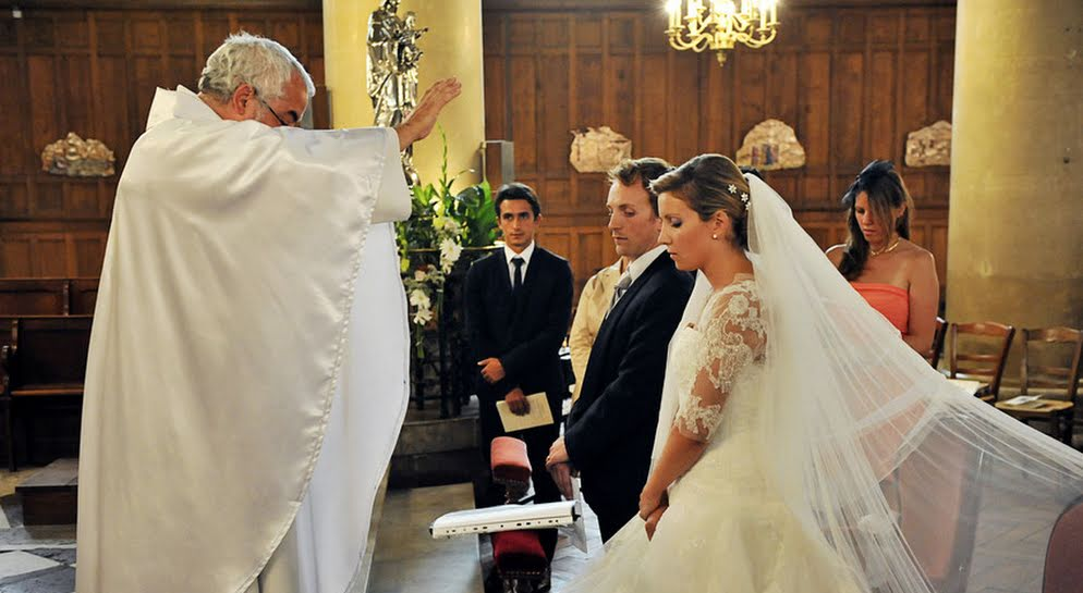 Matrimonio No Catolico : ¡histÓrico rumanía aprueba por aplastante mayoría que el