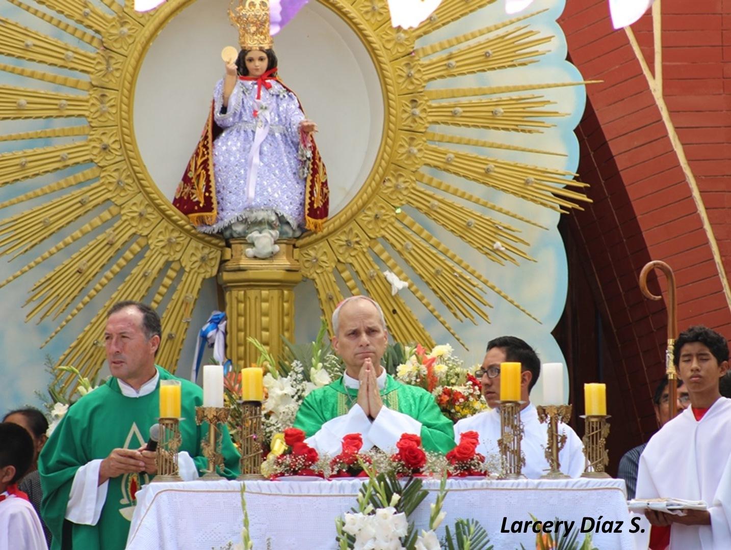 Matrimonio Catolico Origen : Matrimonio catolico homilia ¡histÓrico rumanía aprueba