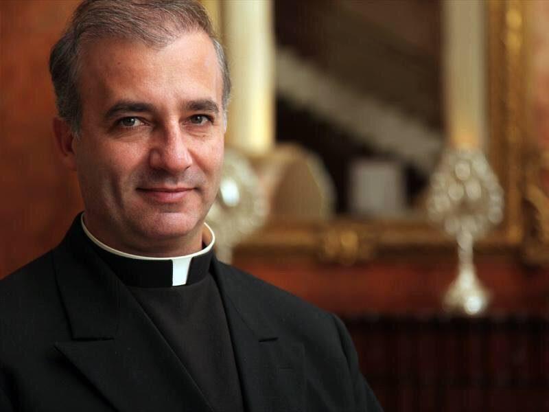 Matrimonio Catolico Misa : Por qué se entregan los novios un anillo el día del matrimonio