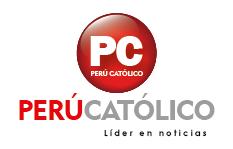 Perú Católico