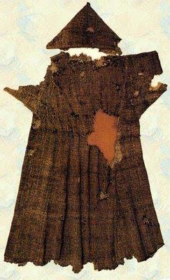 Reliquias-de-San-Francisco-de-Asis-peru-catolico2