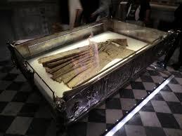 Reliquias-de-San-Francisco-de-Asis-peru-catolico3