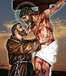Reliquias-de-San-Francisco-de-Asis-peru-catolico7