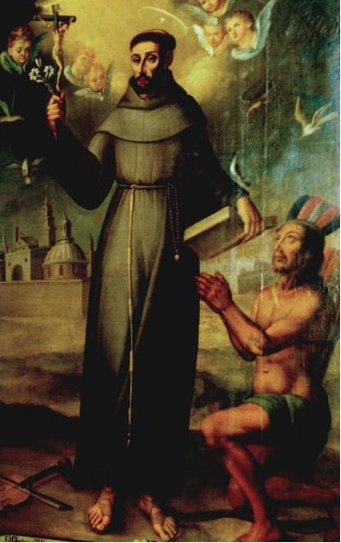 San_Francisco_Solano-peru-catolico