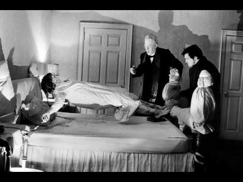 exorcismo-peru-catolico