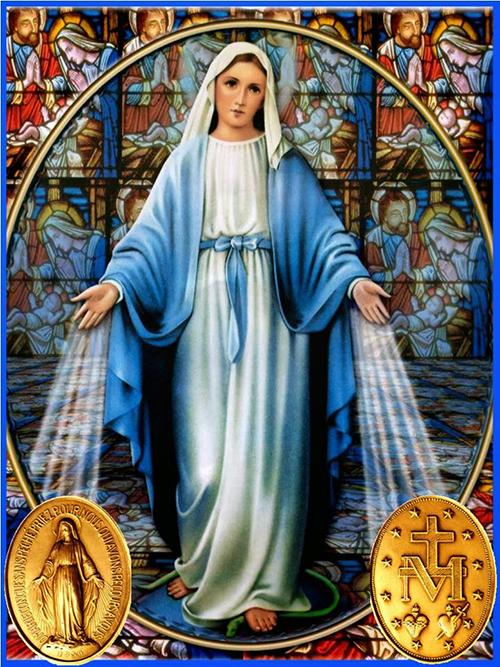 maria-medalla-milagrosa