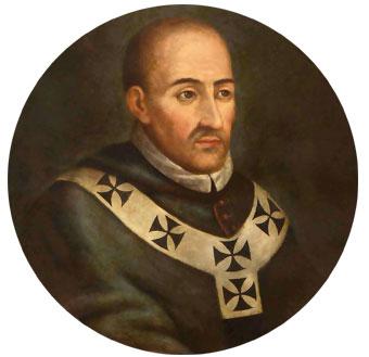 toribio-peru-catolico