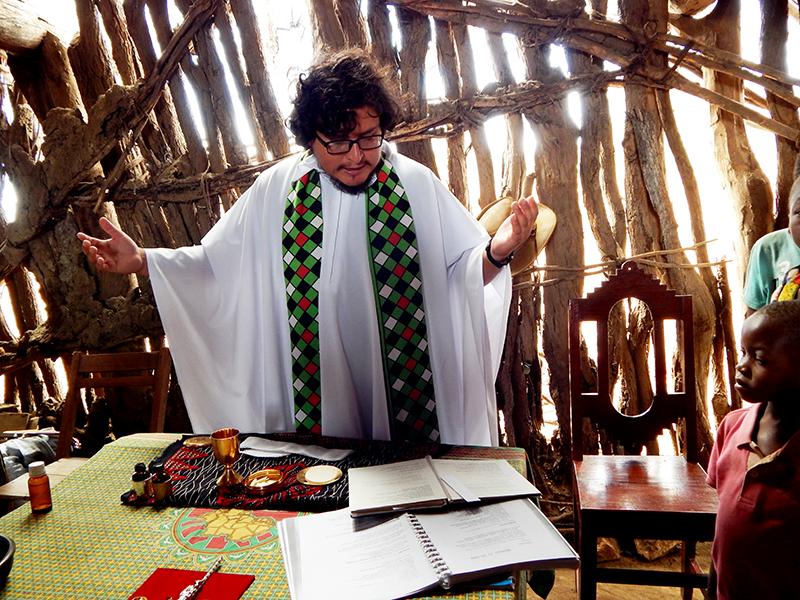 africa-peru-catolico