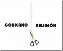 peru-catolico-articulo2